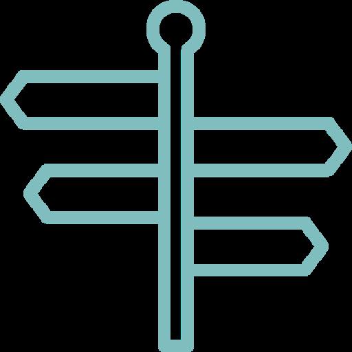 Icon Mitgestalter