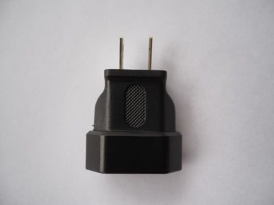 Adapter Typ A