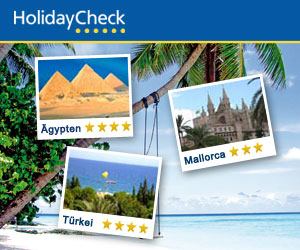 holiday check banner
